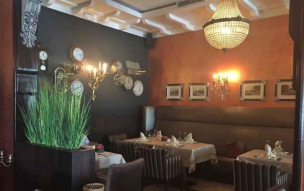 Les 10 meilleurs restaurants d'Agadir et un 11e oublié selon le Britannique The Culture Trip