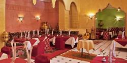 Restaurant Roudana