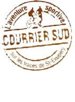 Raid Courrier Sud, Agadir