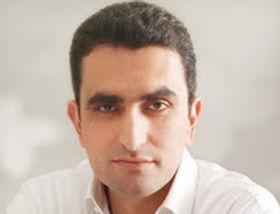 Le designer Hicham Lahlou donne un coup de jeune à Agadir