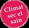 Climat_dernier_Tom.png