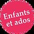 L'Oasis de l'Olivier, Ouled Teima