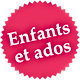 Piscine naturelle, Win-Tindouine, Atlas