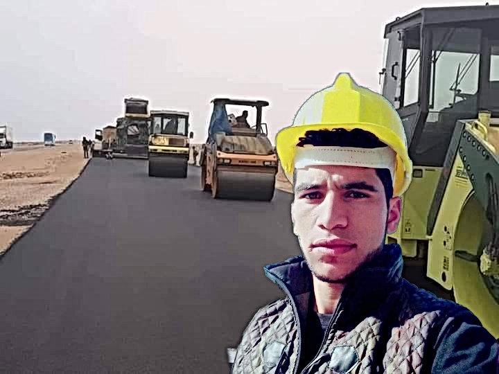 Chantier titanesque, la route express Tiznit-Dakhla se construit à 100 à l'heure
