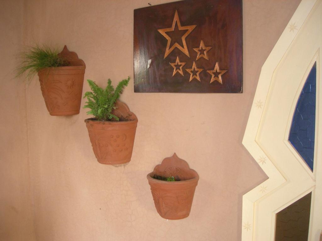 Galerie Souss