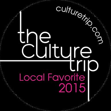 Le Jardin aux Etoiles sélectionné pour le Culture Trip Agadir Favorites 2016 Award
