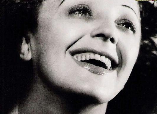 Edith Piaf, dont on a marqué le centenaire, avait des origines berbères marocaines
