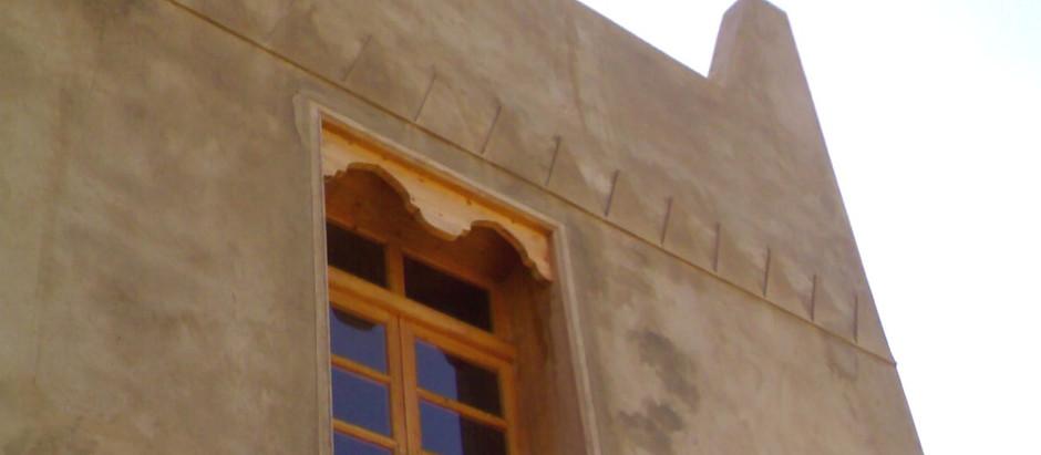 Mes fenêtres ont prouvé leur étanchéité lors des intempéries