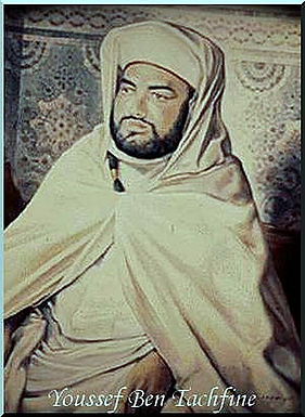 Youssef Ibn Tachfin, grand roi almoravide, mais aussi colonisateur avant l'heure