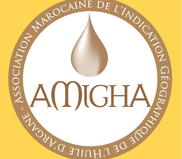 Label Amigha
