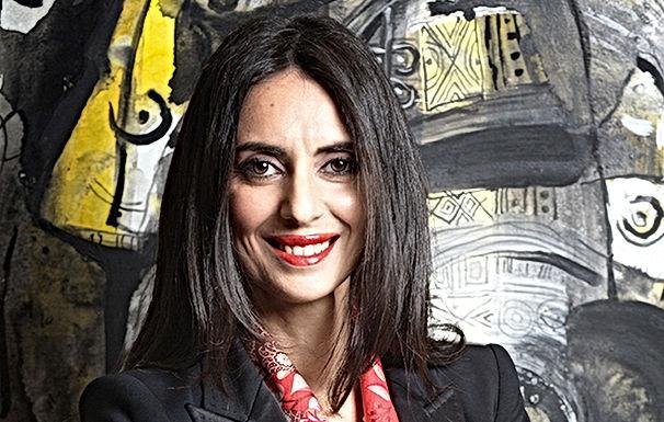 Une femme spécialiste des finances à la tête du Ministère du tourisme
