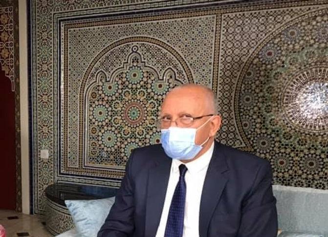 Le PJD d'Agadir dans de sales draps : après l'incompétence, la malhonnêteté