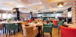 Restaurant Le 27