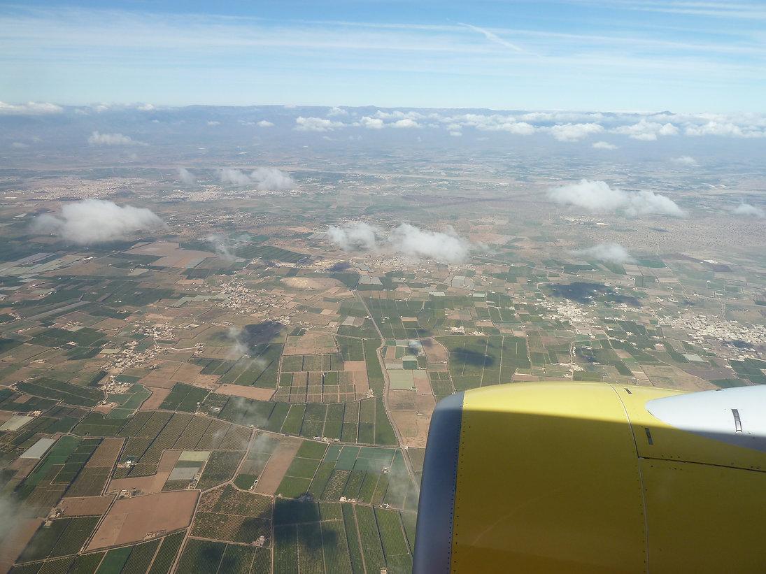 Nouvelle ligne Zurich-Agadir directe avec Edelweiss Air dès le 3 septembre 2020