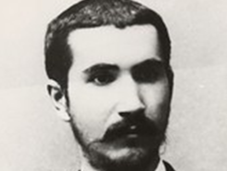 Quand Charles de Foucauld atteignit Agadir, Essaouira et Taroudant, en 1884