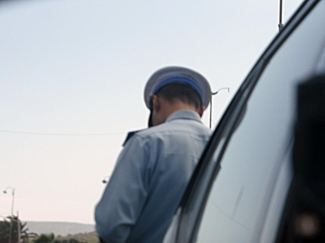 Quand la police d'Agadir détruit le tourisme