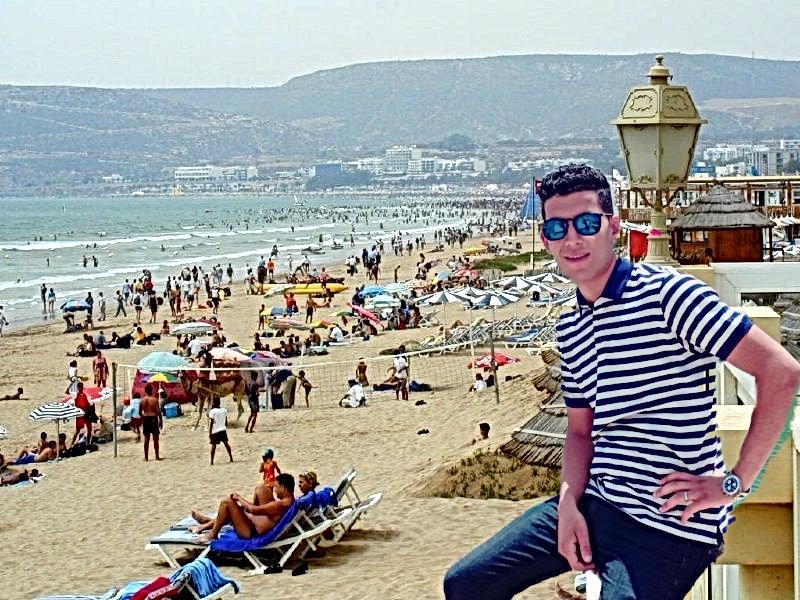 Voyage au Maroc : Agadir, Rabat, Marrakech, trois villes à visiter durant vos vacances