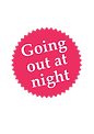 Going out at night_transparent.png