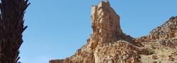 Agadir Aguelly