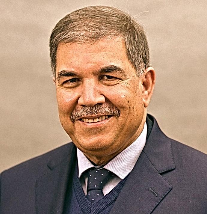 Région Souss-Massa-Drâa : Brahim Hafidi à la présidence