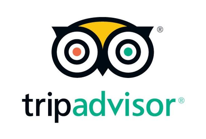 Location de votre villa de vacances : comment Tripadvisor vous arnaque