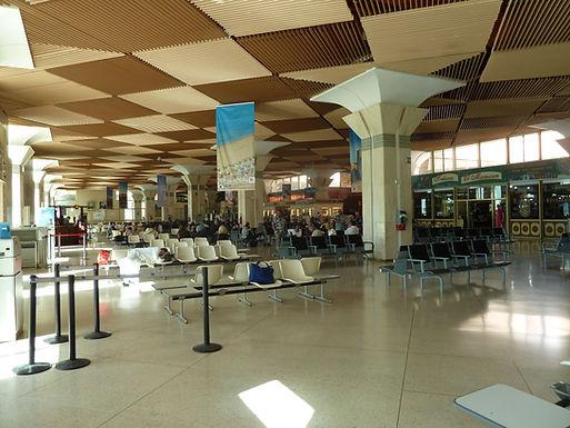Nouvelle ligne Easyjet directe entre Genève et Agadir, deux fois par semaine