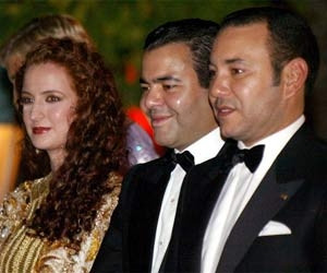 Taghazout : le projet sauvé par l'ONA de la famille royale ?