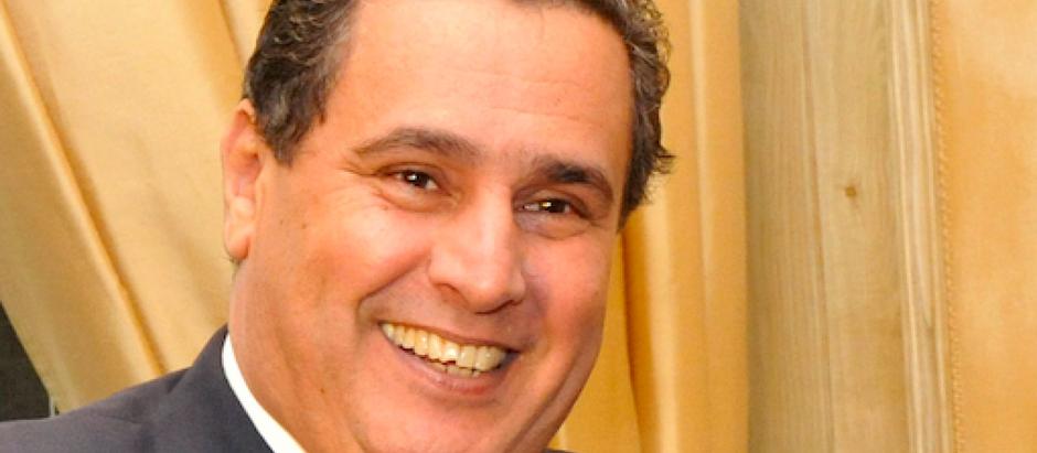 Aziz Akhannouch : ministre de l'agriculture et grand patron