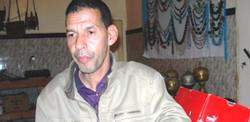 Hamid Abdelrahmane