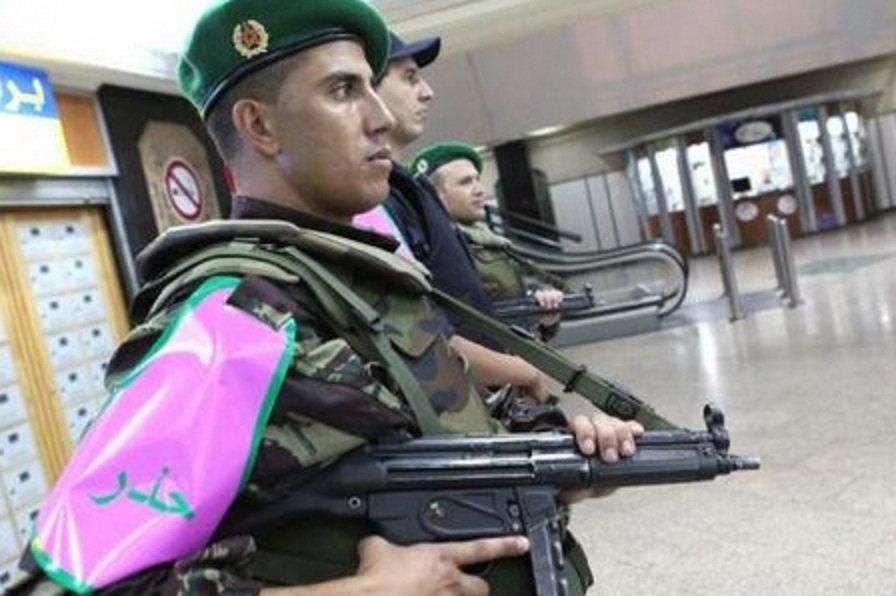Voici pourquoi le massacre de Sousse ne pourrait pas se produire à Agadir