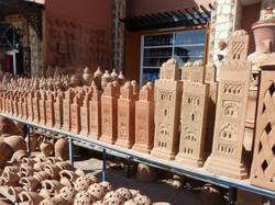 La Koutoubia de Marrakech