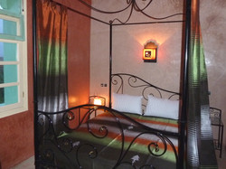 Suite Marrakech