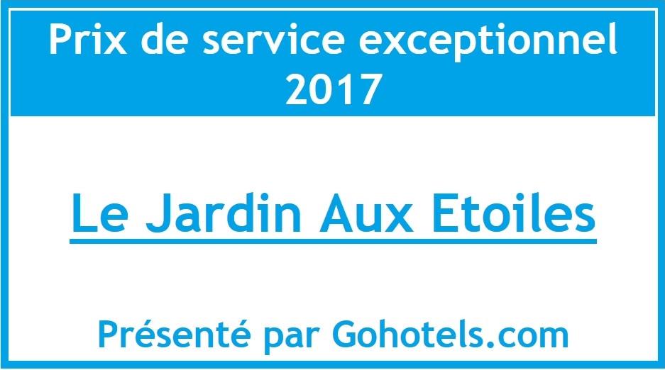 Nouveau prix atttribué à votre villa en location pour vos vacances entre Agadir et Taroudant