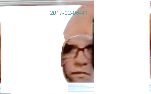 2017-02-06-41