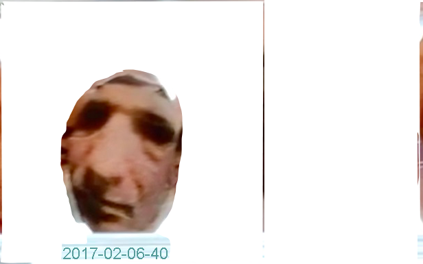 2017-02-06-40