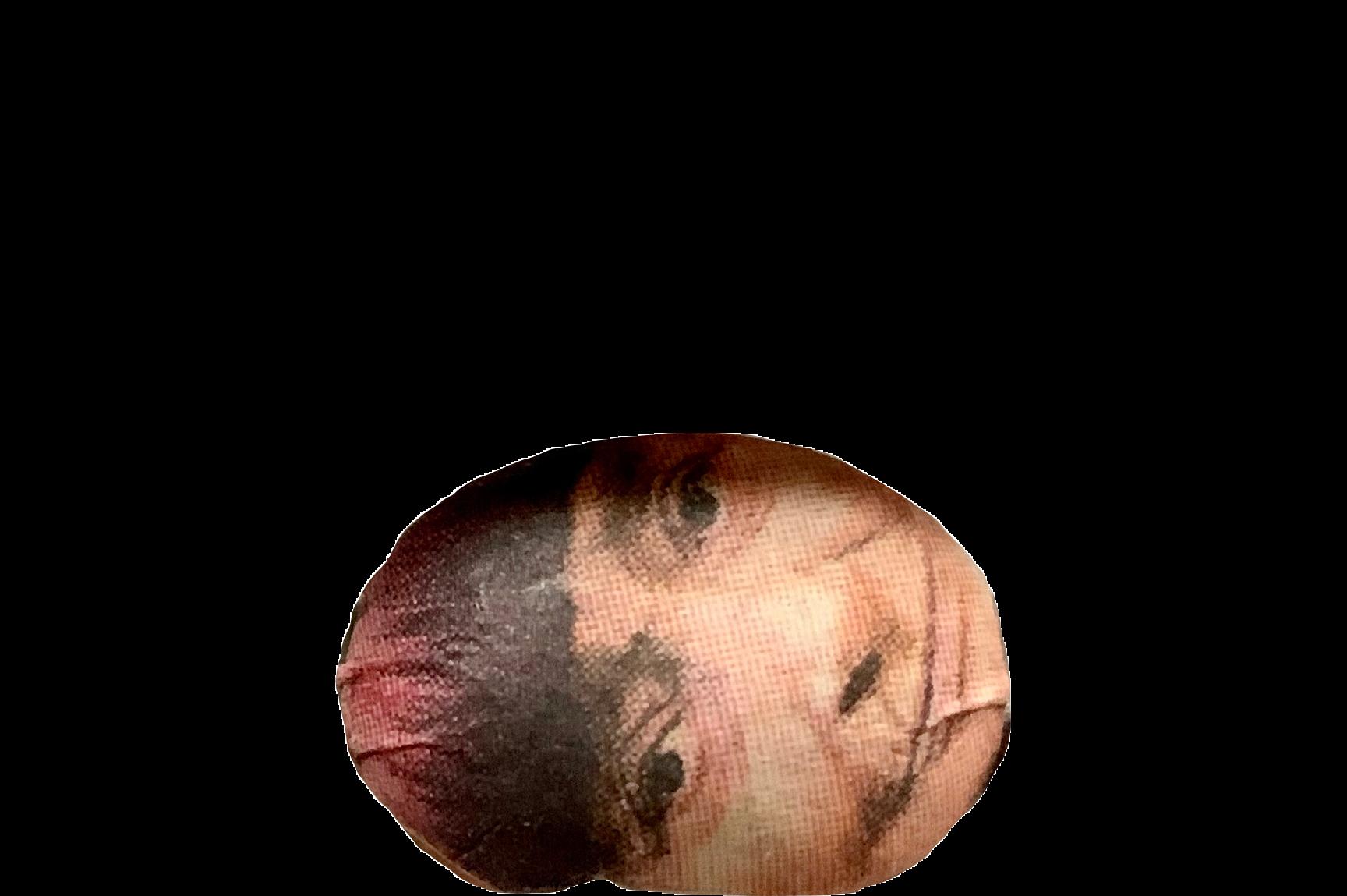2019-11-11-041Agnes_edited