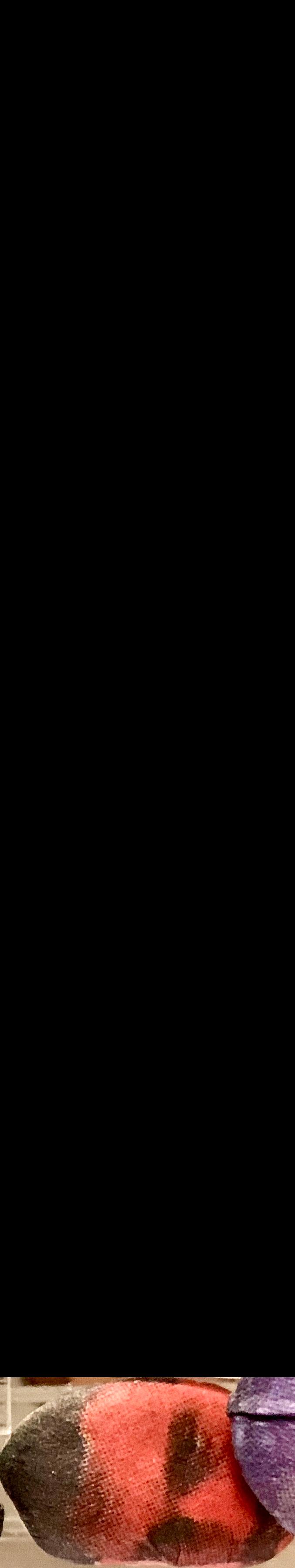 2019-12-06-032