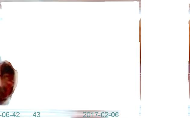 2017-02-06-42