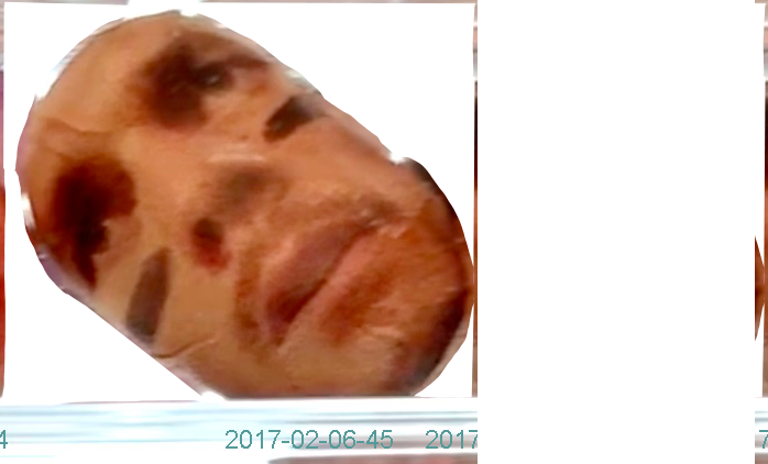 2017-02-06-45
