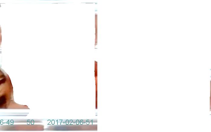 2017-02-06-49