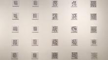 レビュー:刈谷博展「ひとつの/そして/無数に偏在する/それ」