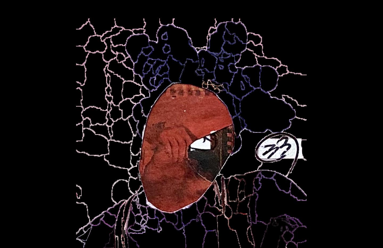 8_edited