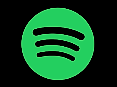 Sport 101 music for academies spotify