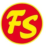 FSlogo_banner2 copy.jpg