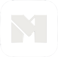 Mighty Network logo 2.png