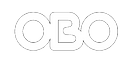 OBO-logo_edited.png