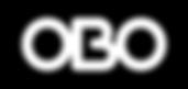 OBO-logo.png
