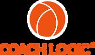 cl_logo_orange_1000px-1[1].png