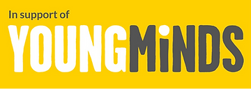 Young Minds logo 1.png