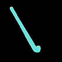 Stick 1.png